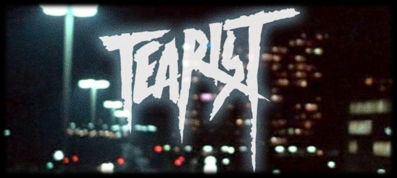tearisthead.jpg